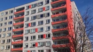 PanelDum-Praha-2013-2
