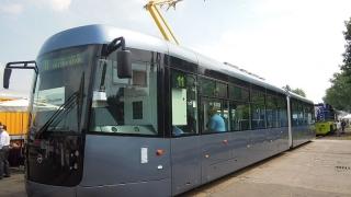 123-Tramvaj.jpg