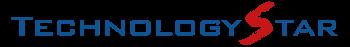 TechnologyStar Logo
