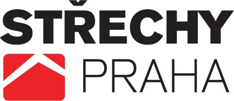 sp-logo-2014
