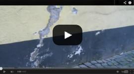 video-07