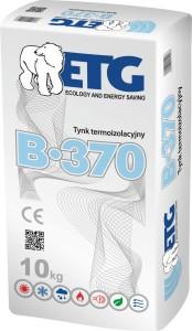 ETG-B370