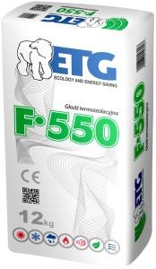 ETG-F550